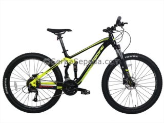 Sepeda Pacific X-track 27 (1)