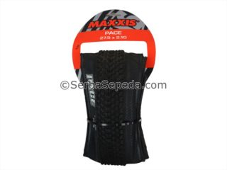 MAXXIS BAN LUAR PACE 27.5 X 2.10