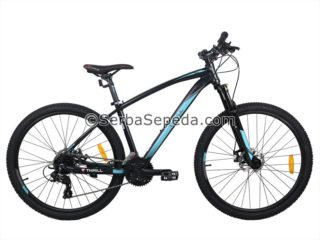 Sepeda Thrill Cleave 2 2020 (1)