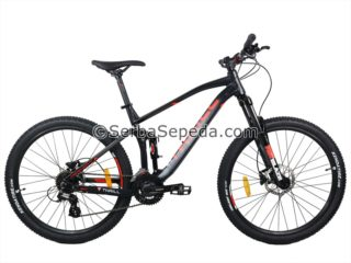 Sepeda Thrill Fervent 3 2020 (1)