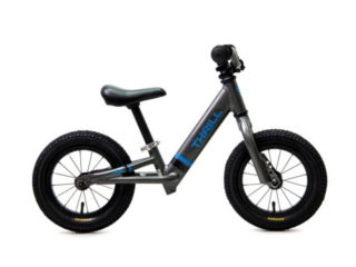 Sepeda Thrill Pushbike One 12