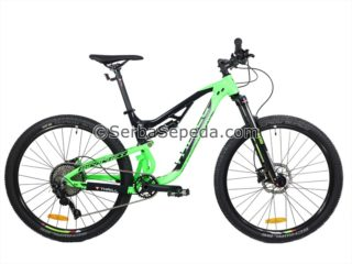 Thrill 27.5 Ricochet 3 T120 200 (1)