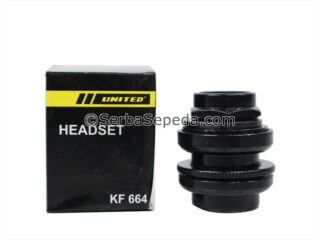 United Headset KF-664 (2)