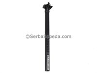 United Seatpost Speed 27.2 (1)