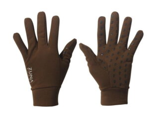 Sarung Tangan Zuna Full Finger Men Freedom (1)