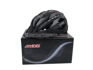 MXL Helm MT-303 (3)