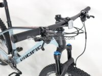 Sepeda Pacific Armour 800 27.5 (13)