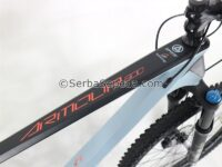 Sepeda Pacific Armour 800 27.5 (15)