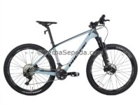 Sepeda Pacific Armour 800 27.5