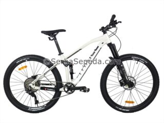 Sepeda Thrill Fervent 1 27.5 2021 (1)