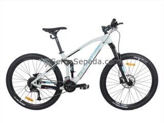 Sepeda Thrill Fervent 2.5 T120 27.5 2021 (1)