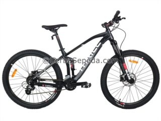 Sepeda Thrill Fervent 3 T120 2021 (1)