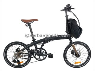 Sepeda Element Ecosmo 10 speed Filosofi Kopi (1)