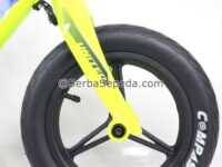 Sepeda United Picabo 12 (3)