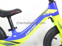 Sepeda United Picabo 12 (4)