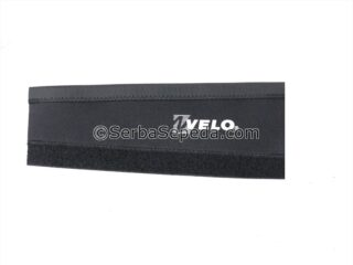 VELO CHAIN STAY PROTECTOR 001