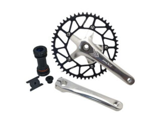Crankset AZ7-AS137 HT2 52T 170MM.jpg Silver