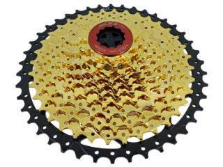 MEXEL Cassette Ultralight 11 Speed 11-42T