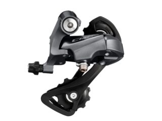 SHIMANO RD Claris R2000 8 Speed